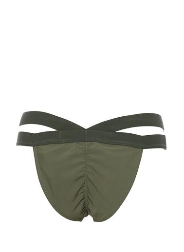 Bikini Alt-Biliblond